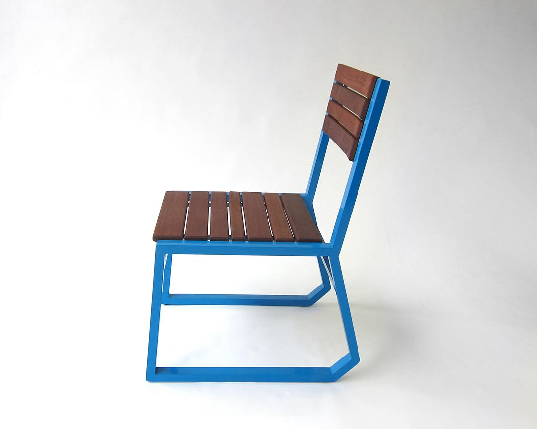 2point54_elli chair_ side_small.jpg