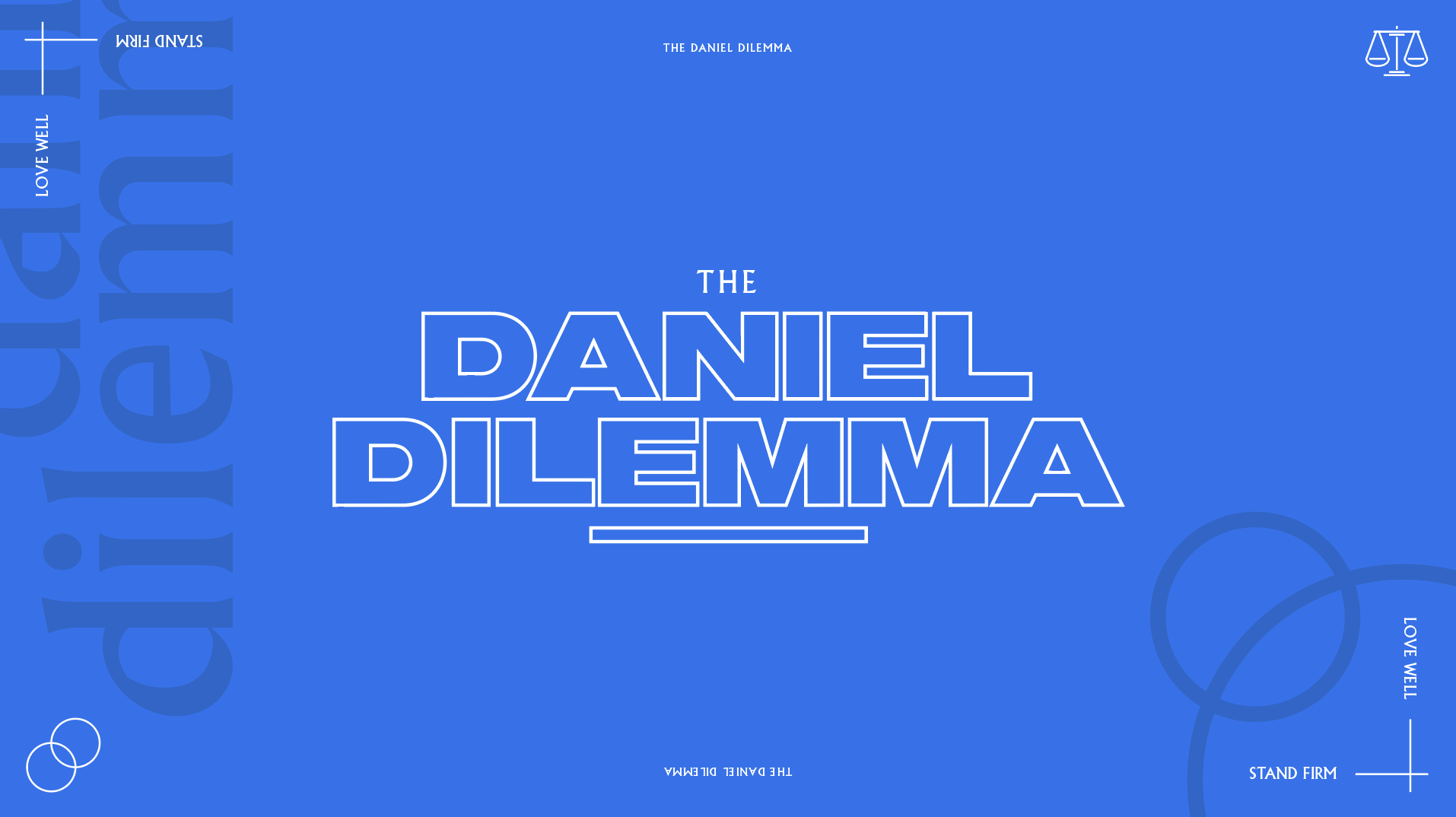 Daniel-Dilemma_Splash.jpg