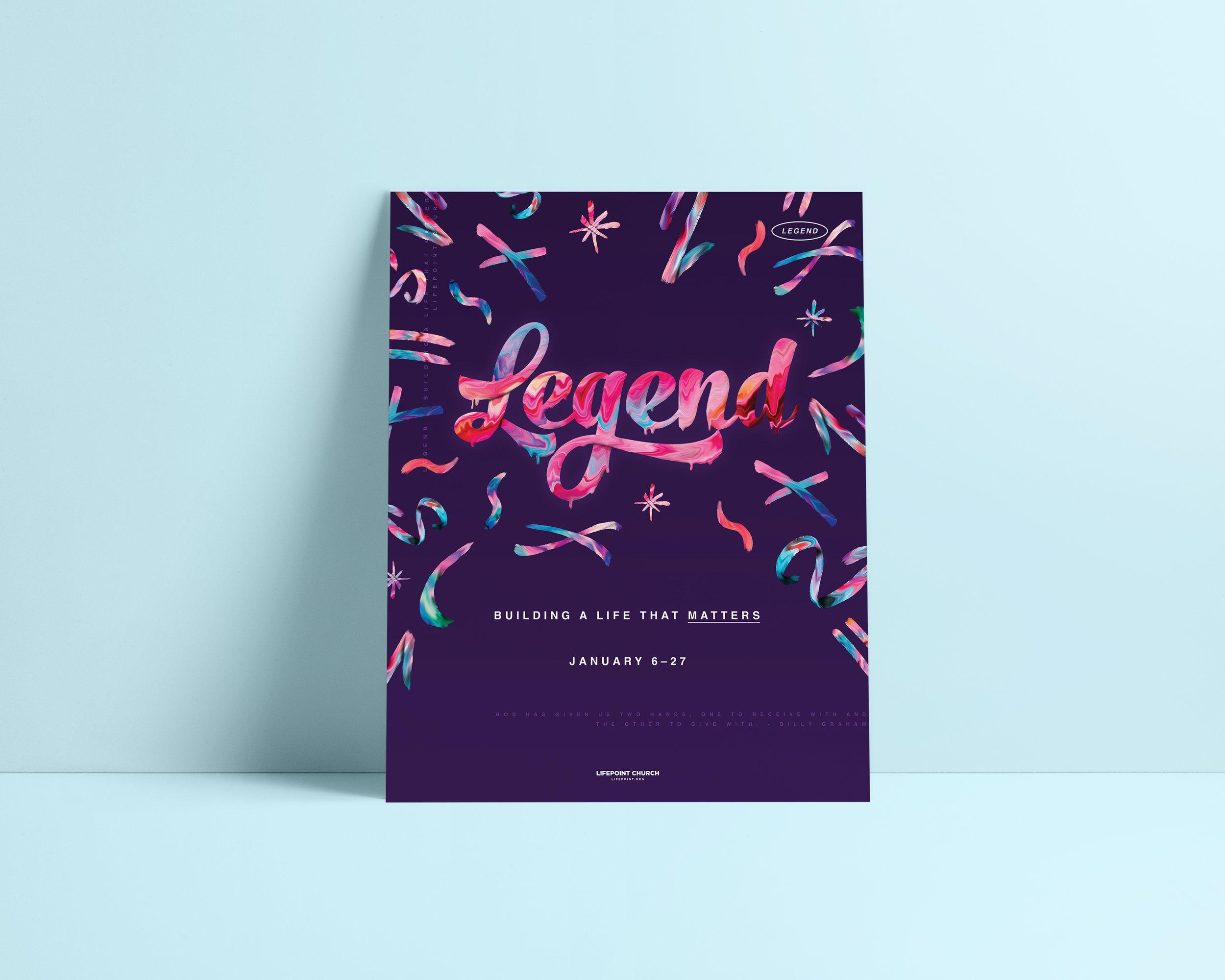 Legend_Poster-Mockup.jpg