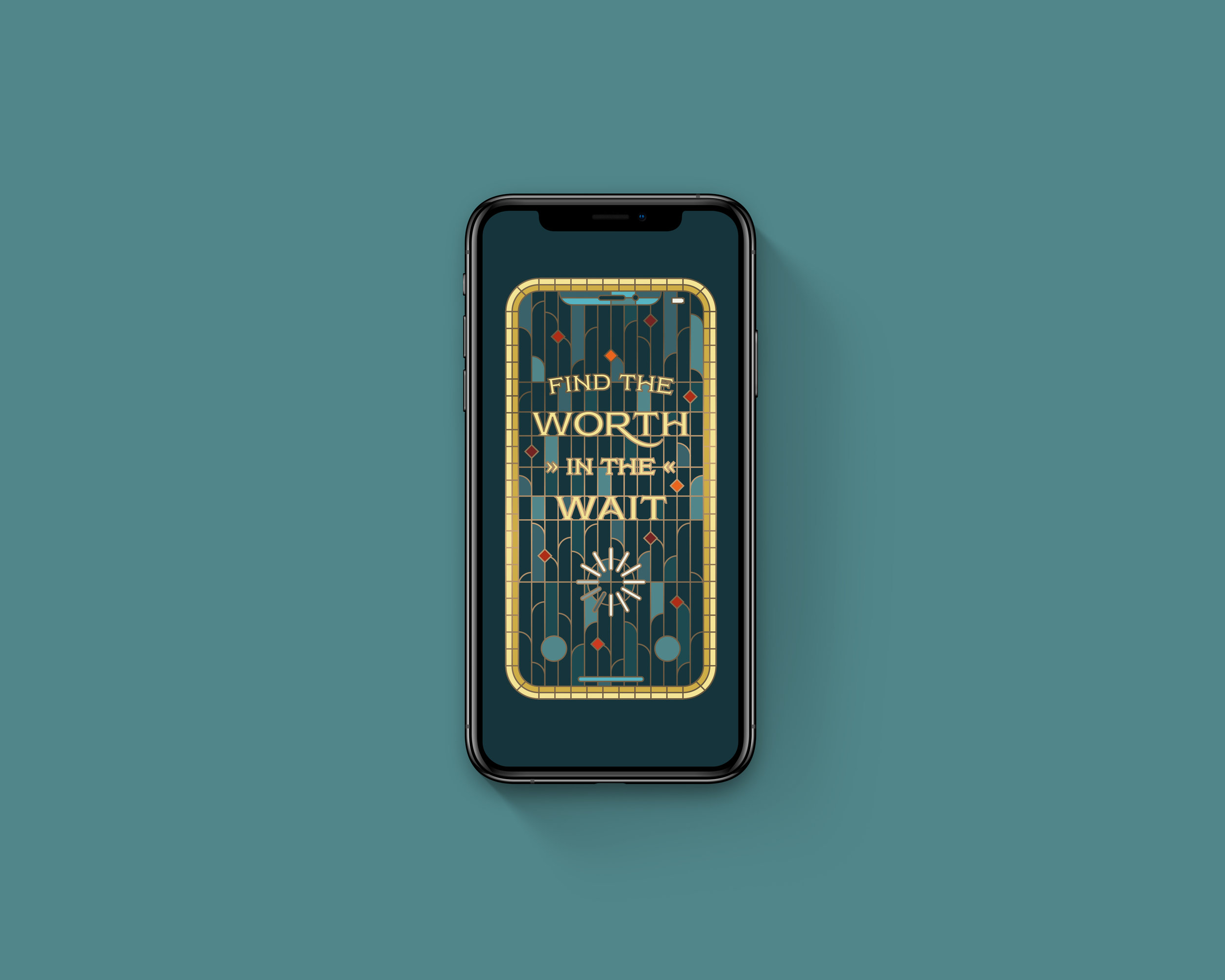 Waiting_Stories_iPhone-XS-Front.jpg