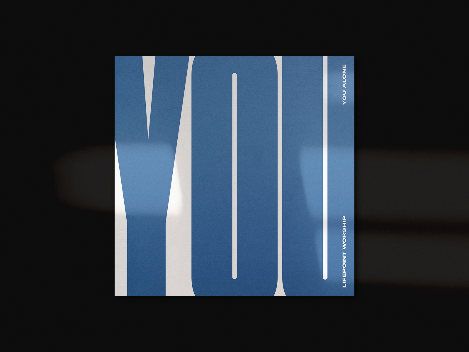 You-Alone_Cover-Announcement-Dribbble-2.jpg