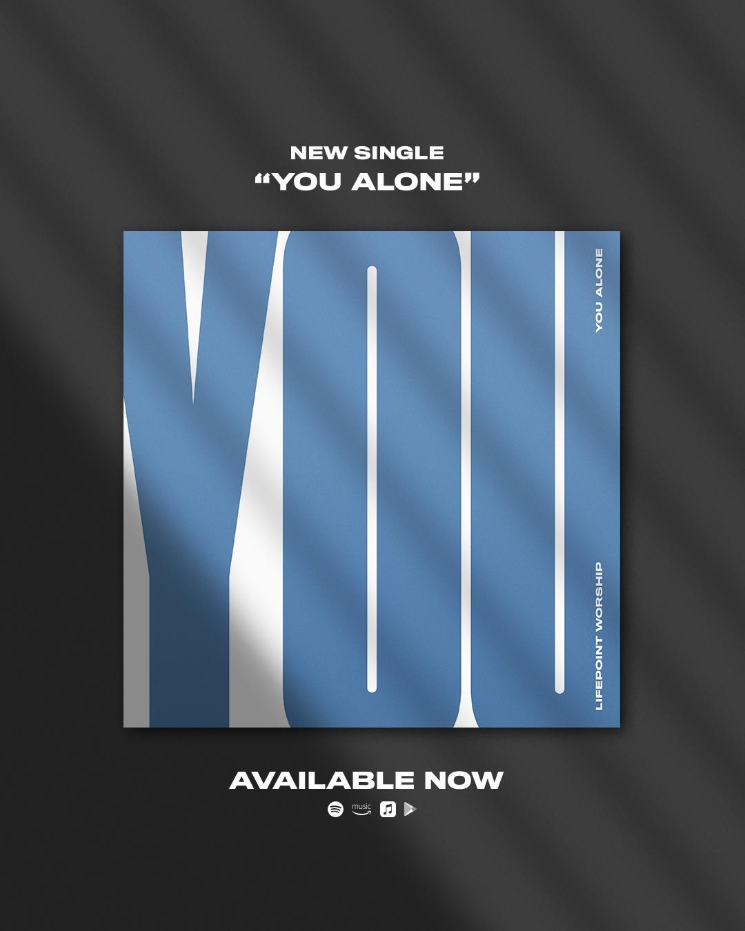 YA-Audio-Post-Grey.png