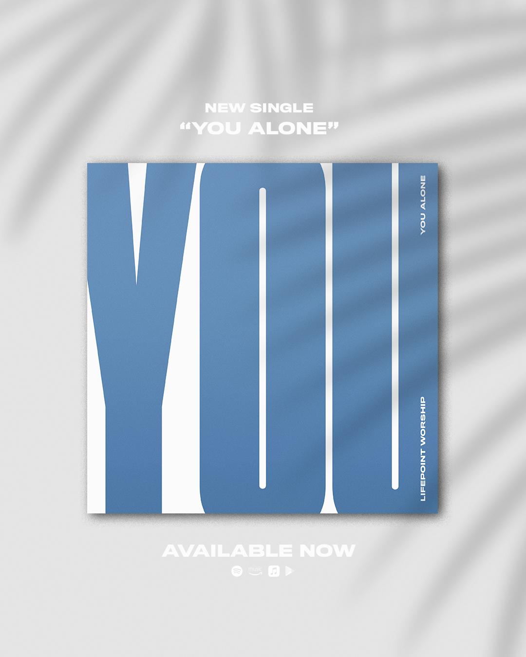 YA-Audio-Post-White.png