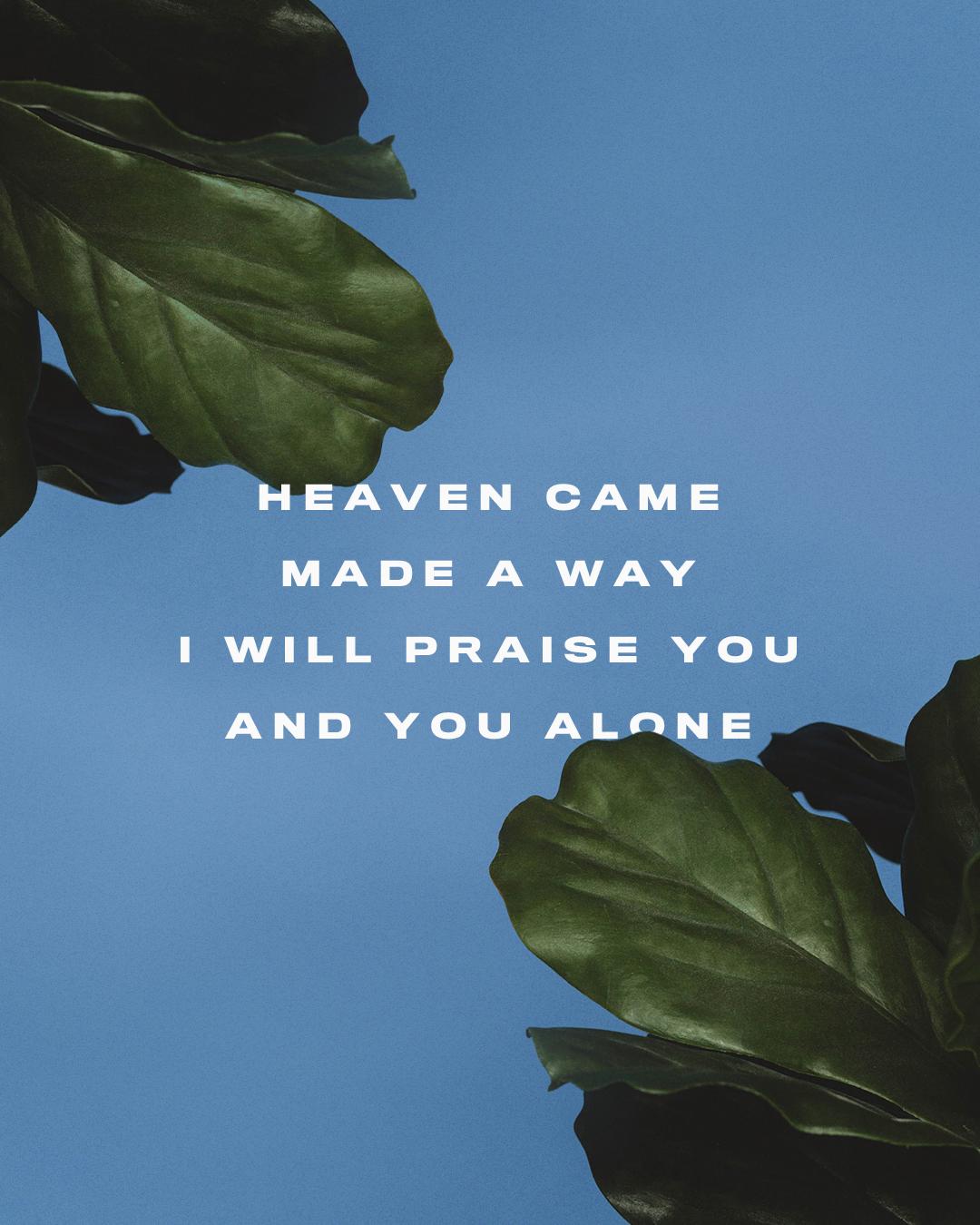 02-26-19_MH_You-Alone_Lyric-1.jpg