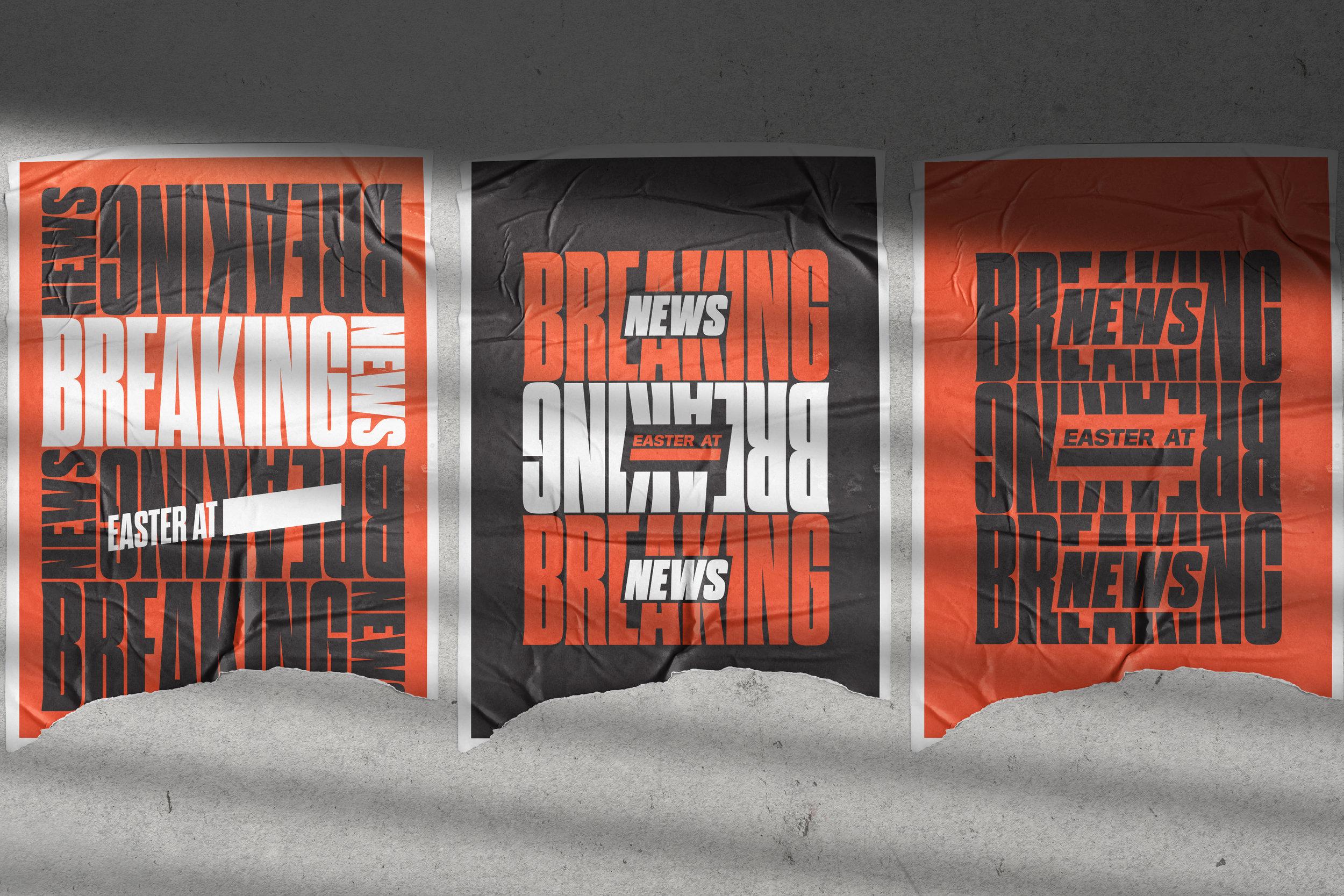 Breaking-News_Glued-Poster04.jpg