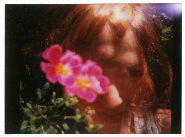 Me&Flower.jpg