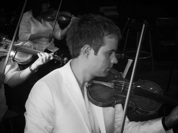 Alexander Lozowski