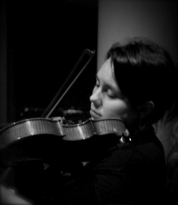 Marie-Christine Dufour