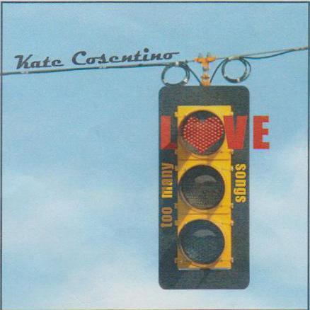 Kate Album Cover 1 copy.JPG