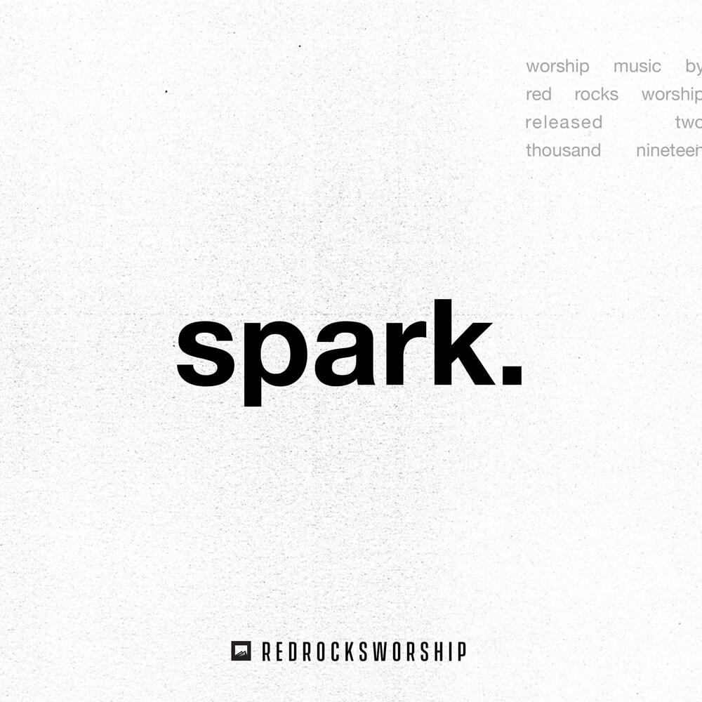 album_spark.jpg