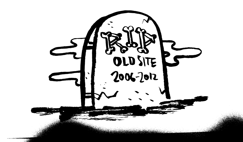 OldSite_gravestone.png