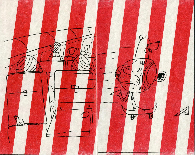 Blink_stripespread.jpg
