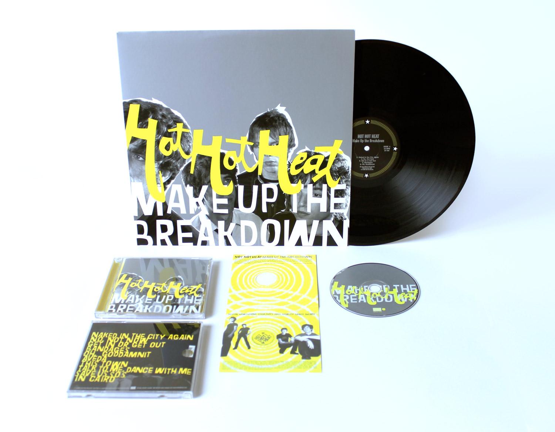 HotHotHeat_MakeupTheBreakdown_LP+CD.jpg