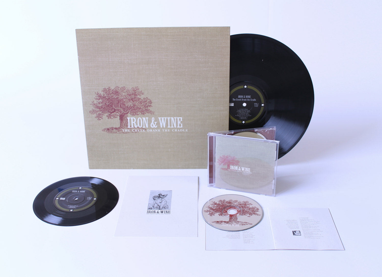 Iron&Wine_TheCreek_LP+CD.jpg