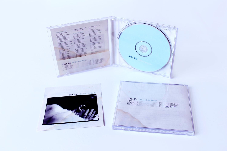 Iron&Wine_TheSea&TheRhythm_CD.jpg