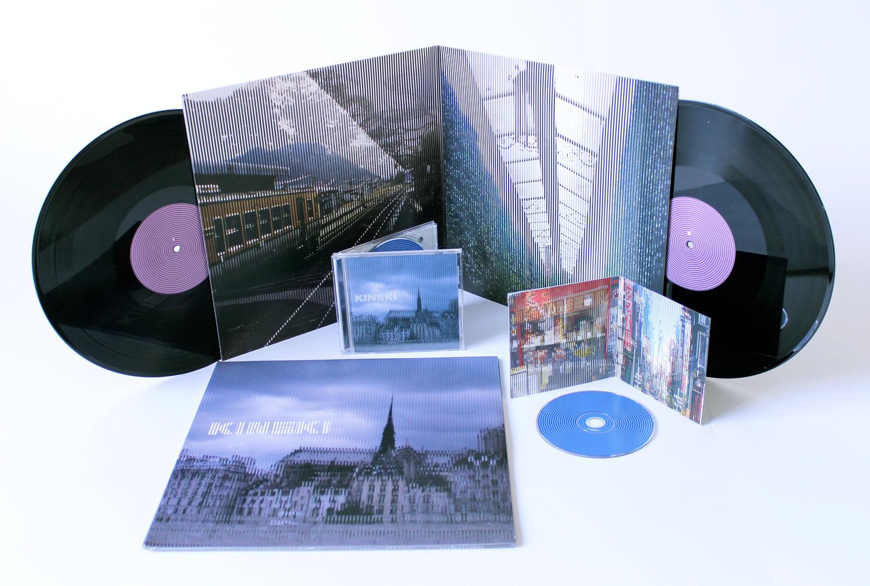 Kinski_LP+CD.jpg