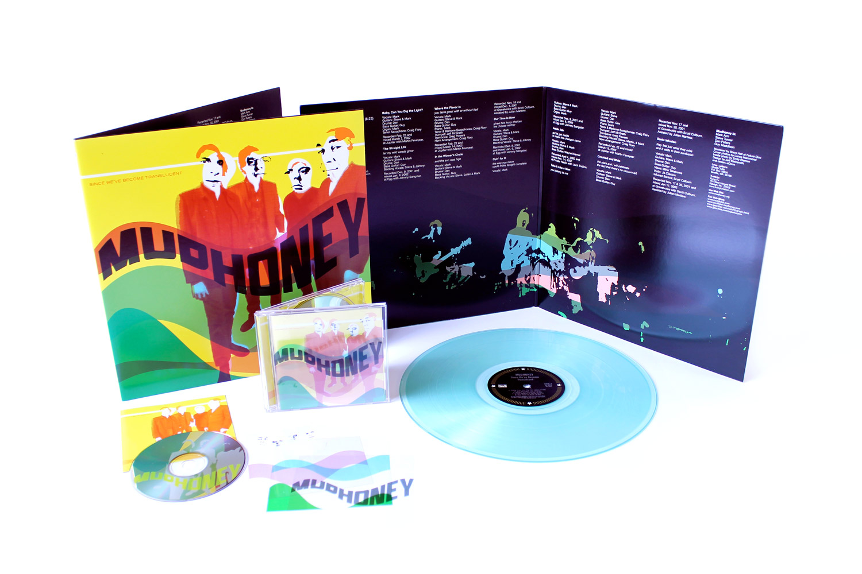 Mudhoney_SinceWe'veBecomeTranslucent_LP+CD.jpg