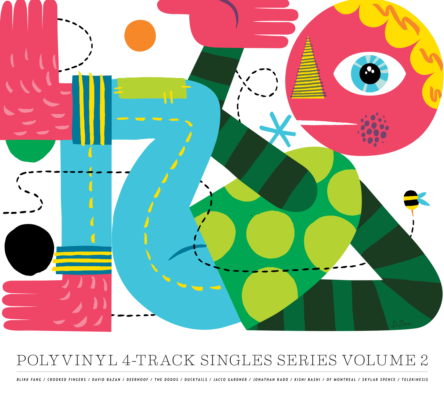 Polyvinyl_poster.png