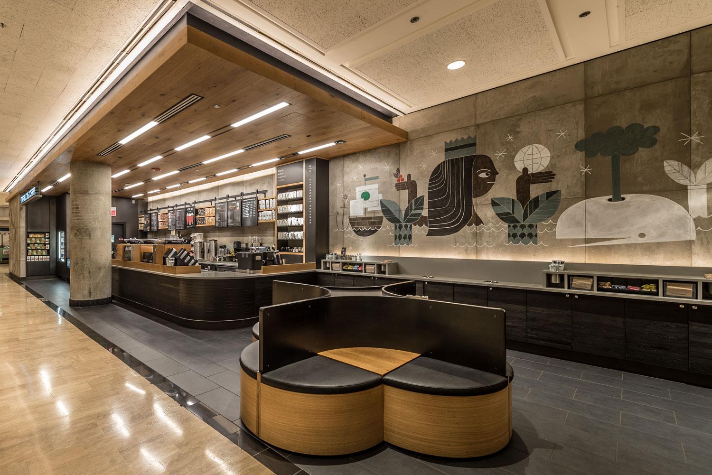 Starbucks_Watertower04.jpg
