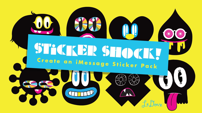Skillshare_Sticker_coverimage-08.png
