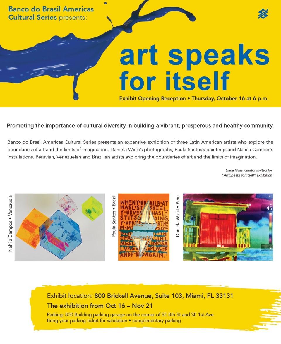 Arts Speaks for Itself - Oct 16 - Evite.jpg