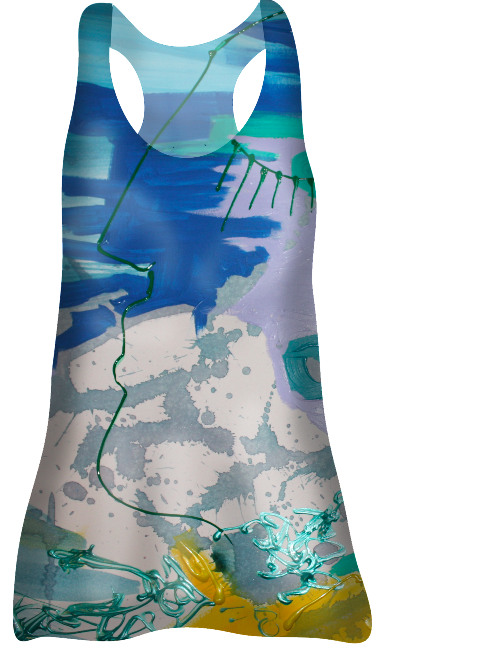 Art on Clothes.png