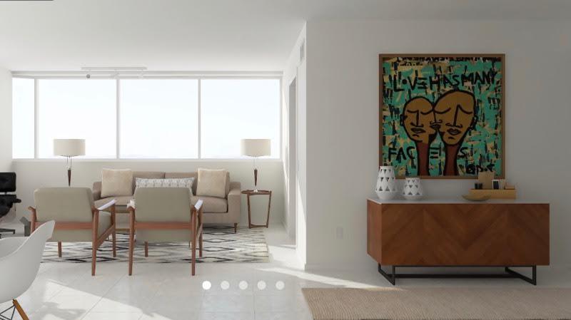 Client Miami.jpg