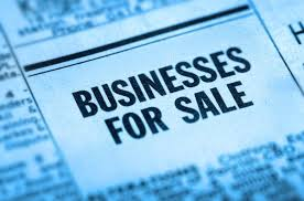 SellYourBusiness