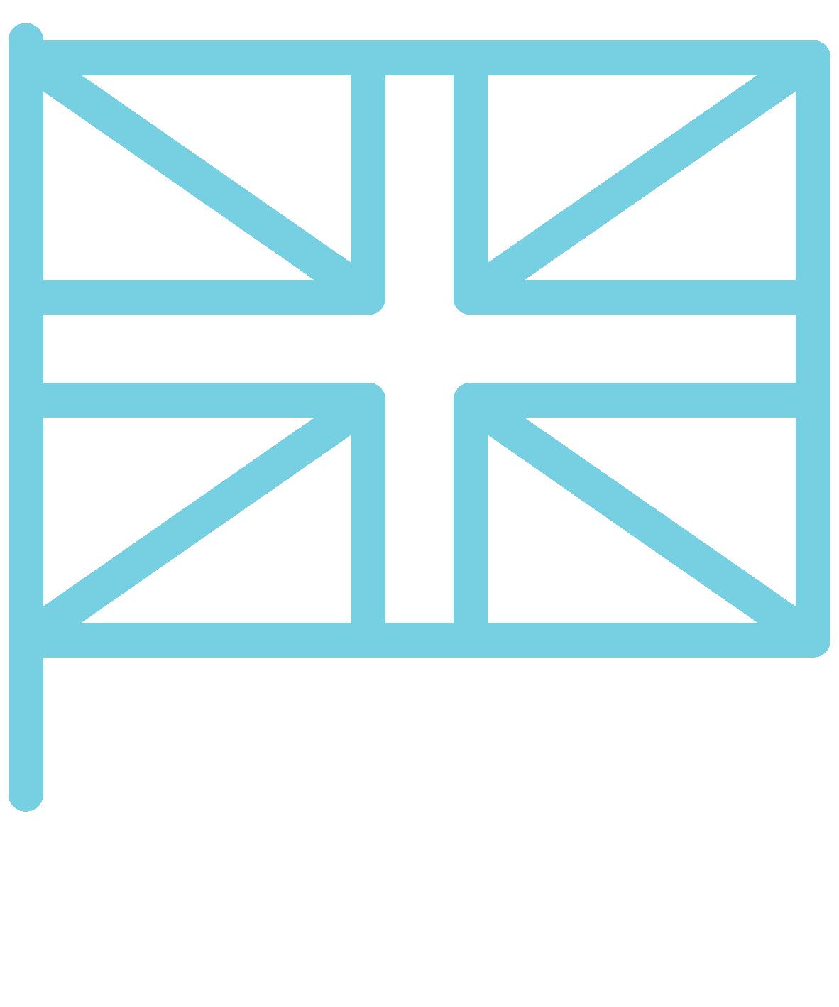 THE ISTRUCTE UK