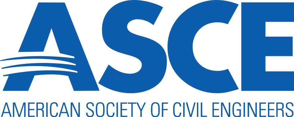 949px-ASCE_logo.png