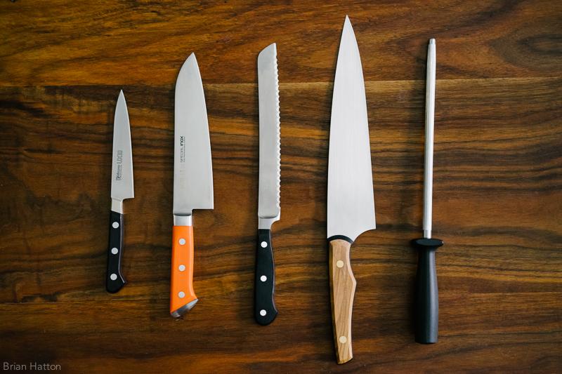 bestknives.jpg