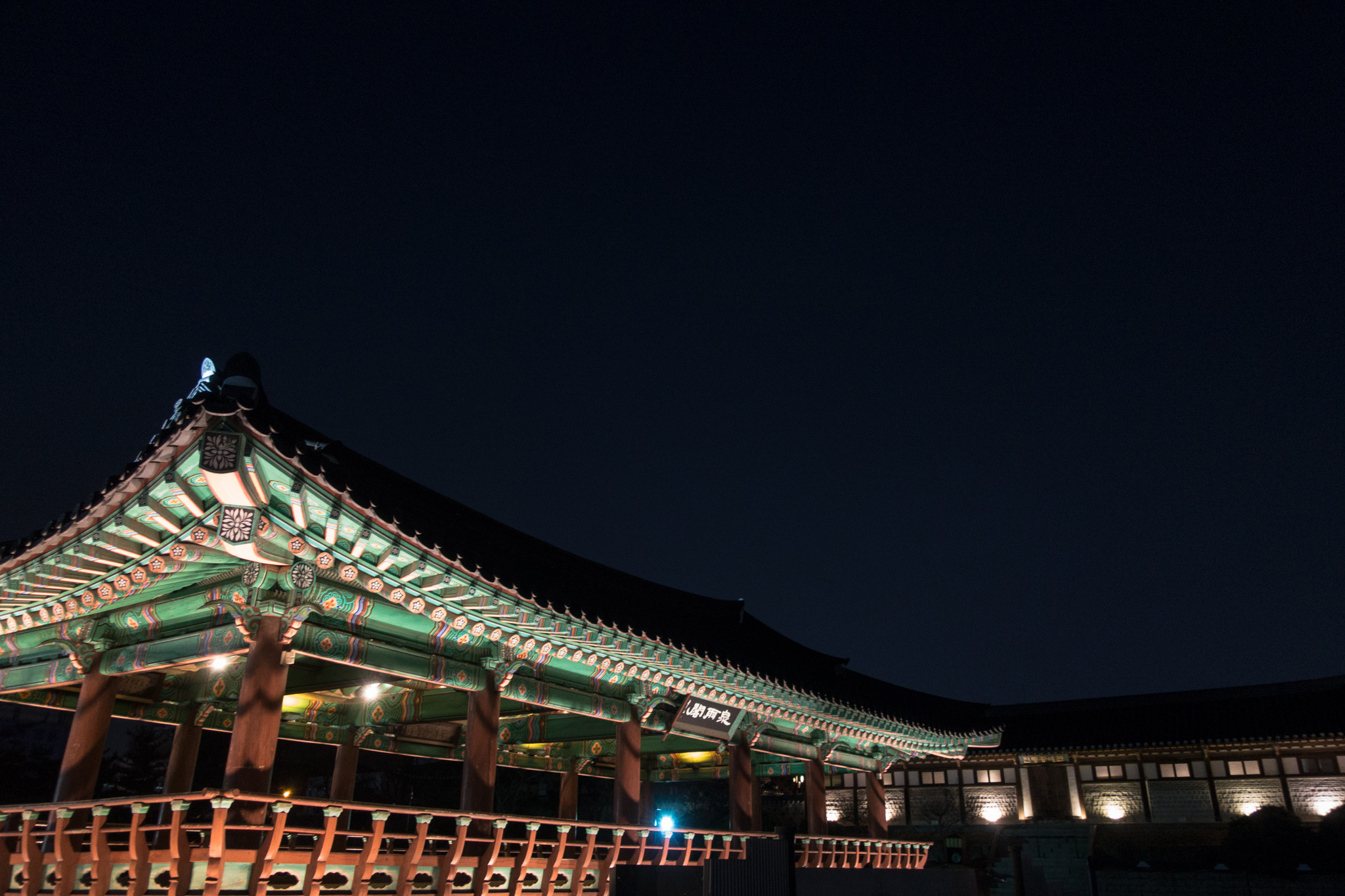 south_korea_0001.jpg