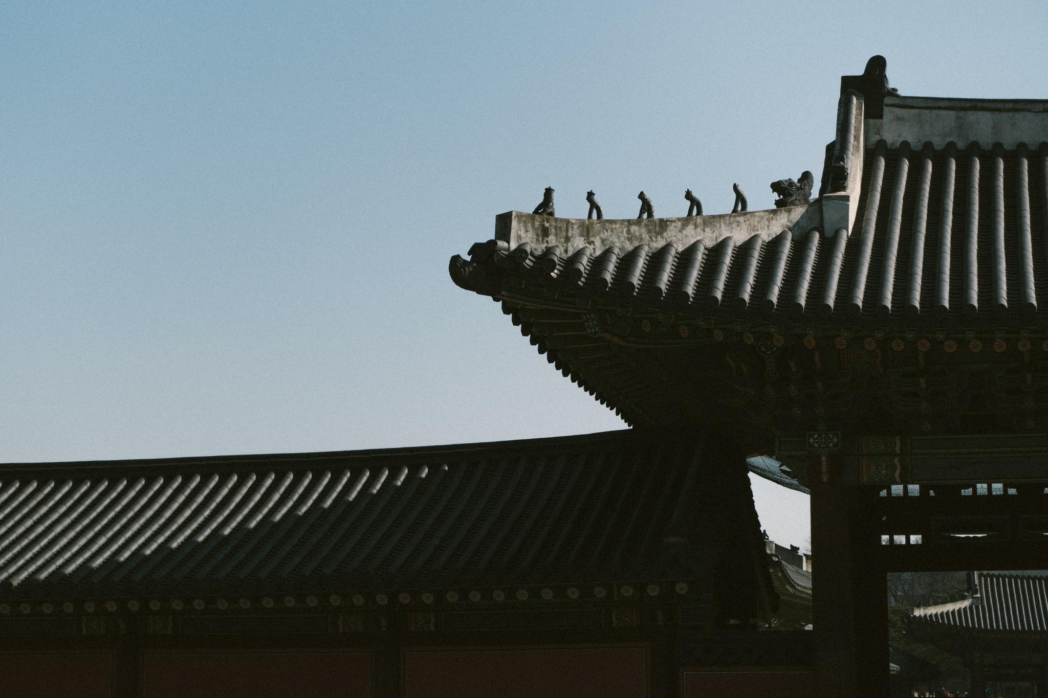 south_korea_0002.jpg