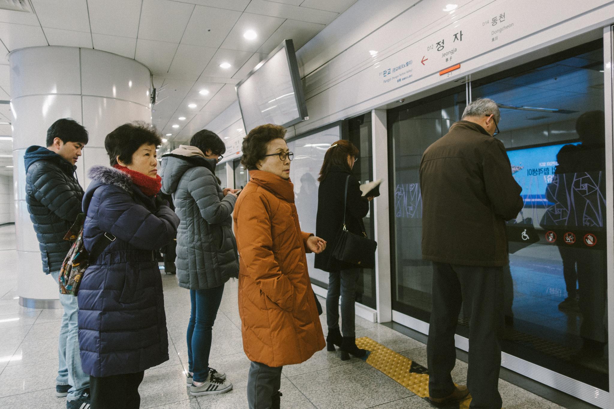 south_korea_0009.jpg
