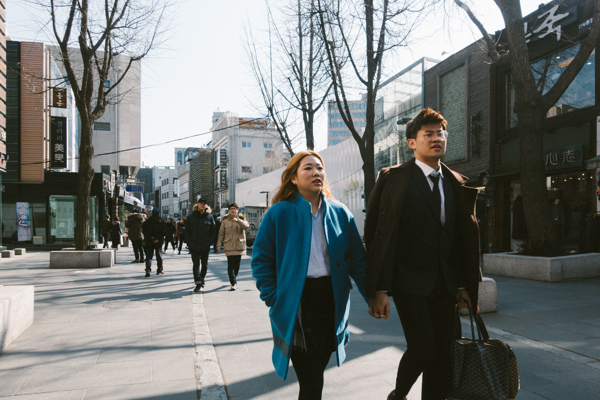 south_korea_0011.jpg