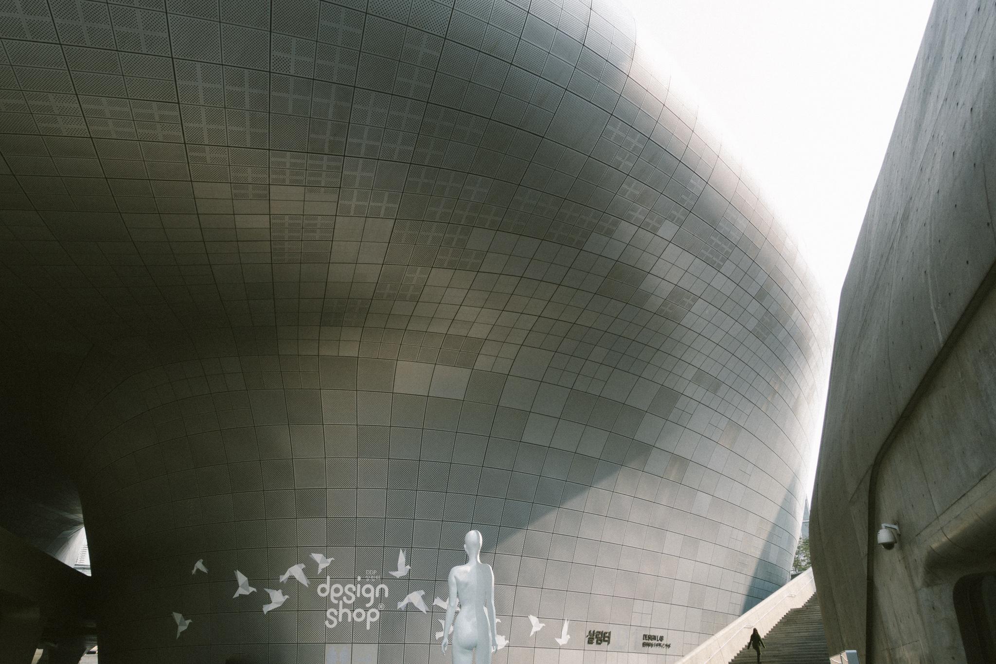 south_korea_0016.jpg