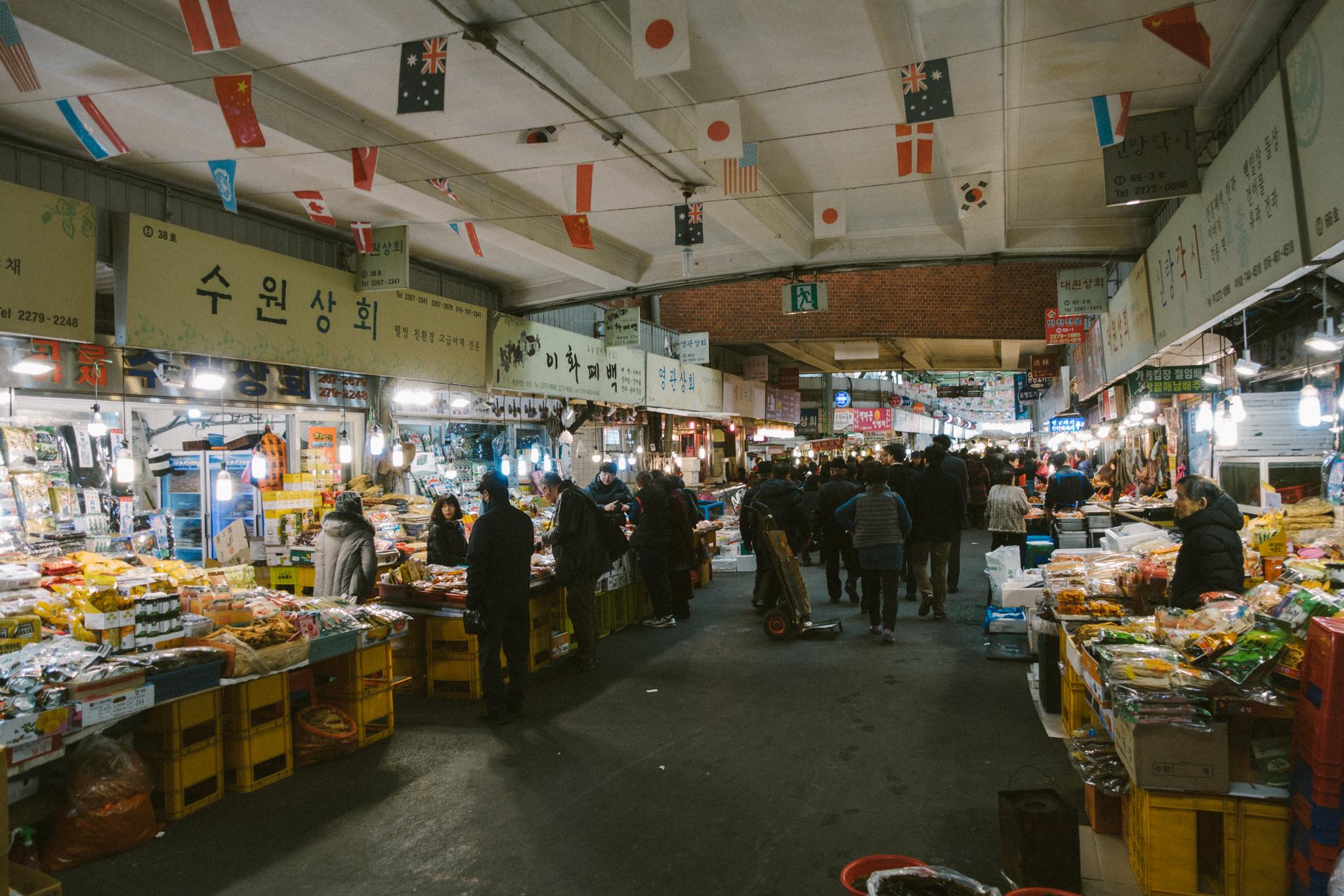 south_korea_0024.jpg