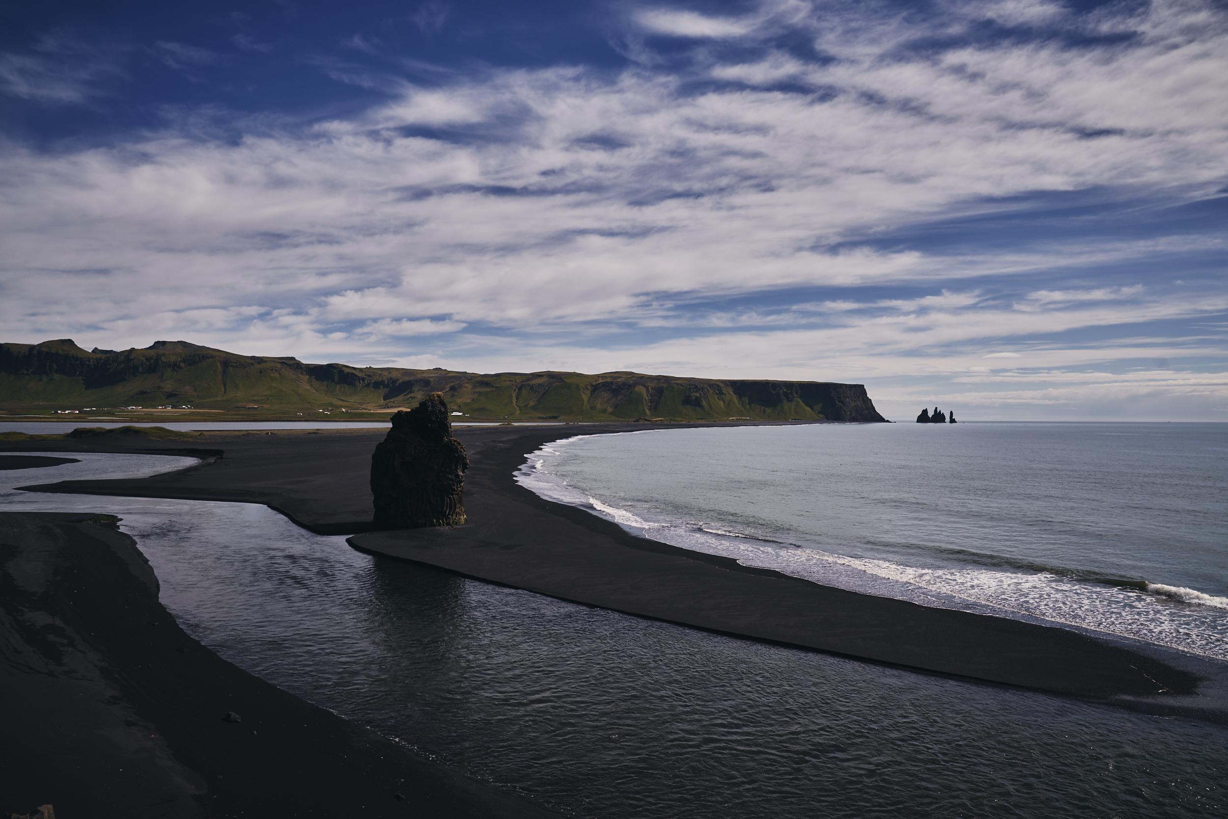 Iceland 2018-0013.jpg