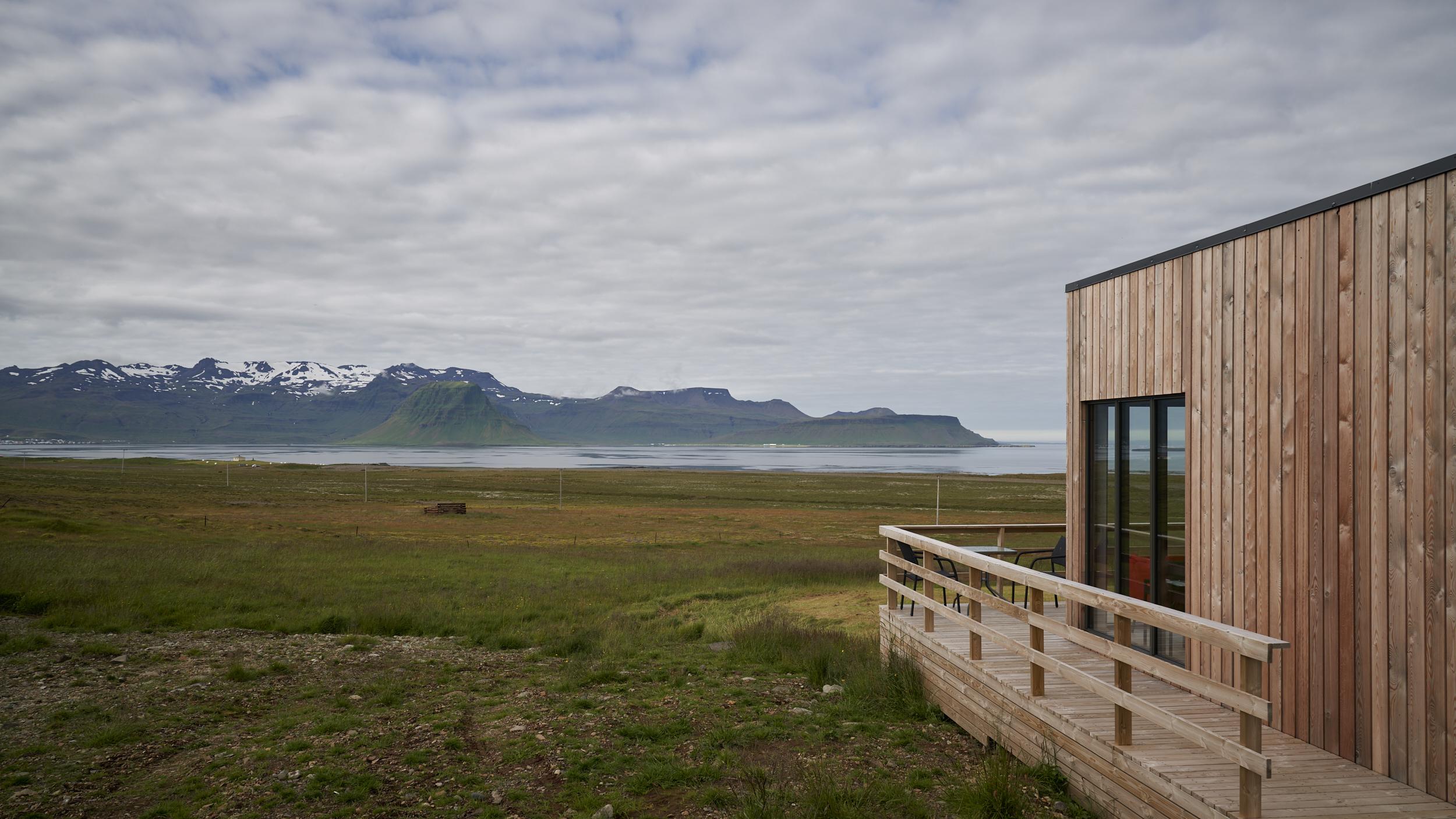 Iceland 2018-0017.jpg