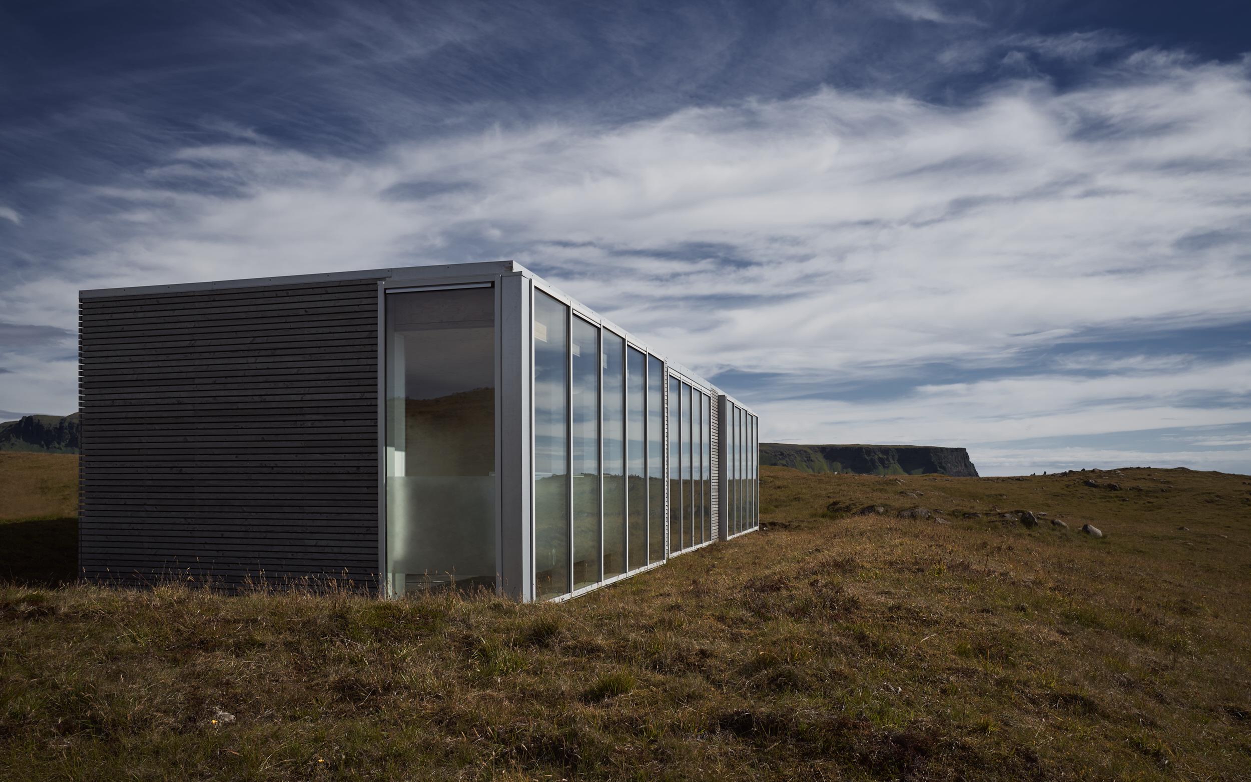 Iceland 2018-0024.jpg