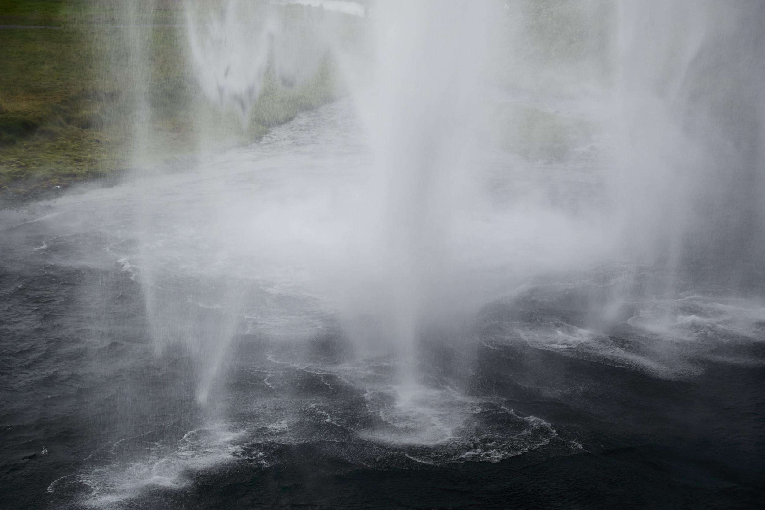 Iceland 2018-0026.jpg