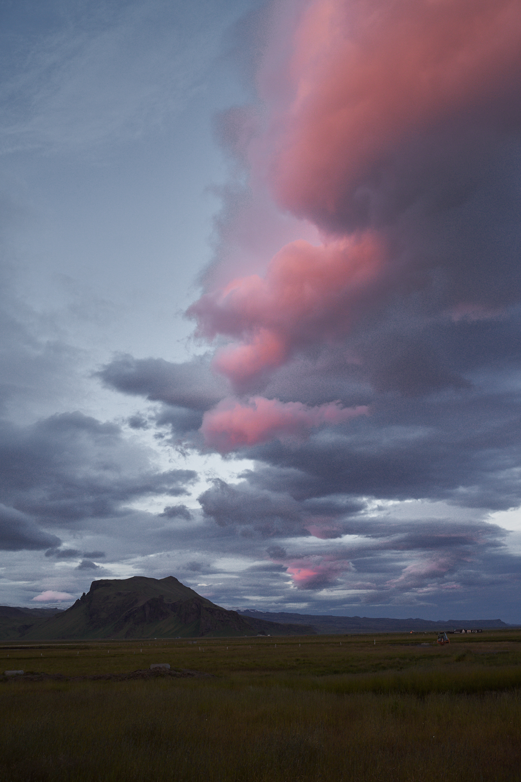 Iceland 2018-0036.jpg