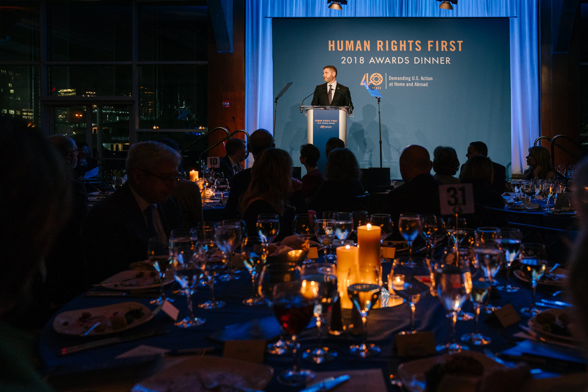 HRF Awards 2018-0169.jpg
