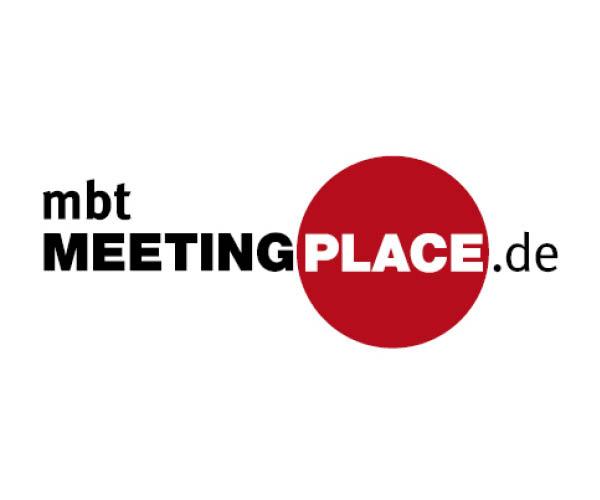 mbt Meetingplace - Das ist der mbt Meetingplace: Ein Tag vollgepackt mit Top-Anbietern, Know-How, Content, Networking und Branchenexperten.Der mbt Meetingplace richtet sich an Fachbesucher aus den Bereichen Travel- und Event Management und alle, die in Ihren Unternehmen Veranstaltungen und Geschäftsreisen planen und umsetzen.SHMA ist Partner von mbt Meetingplace.