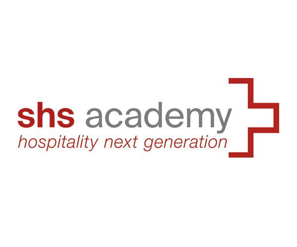 Schulungen von SHS Academy - Die Schulungen von SHS Academy zeichnen sich durch einen Mix aus top aktuellen Erkenntnissen und Studien, sowie im täglichen Geschäft erprobten Konzepten aus. Der anwendungsorientierte Stil sichert den Transfer in Ihren Betrieb und einen schnellen Return of Investment.SHMA Mitglieder profitieren von SHS Family Preisen (bestehende SHS Kunden sind vom Rabatt ausgeschlossen).Alle aktuellen Schulungen findet ihr hier in der Übersicht: SHS AcademySHMA ist Partner von shs academy.