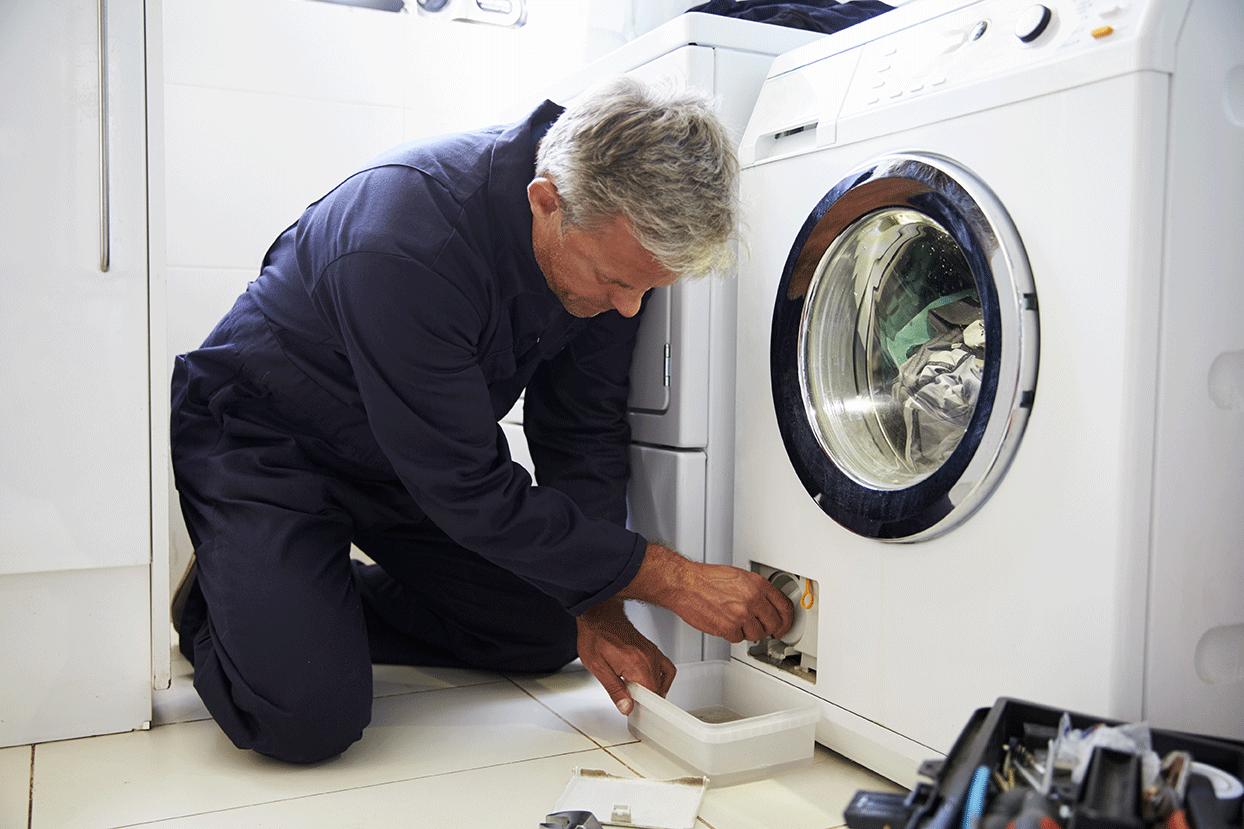 Washing-machine-repairs-central-coast.png