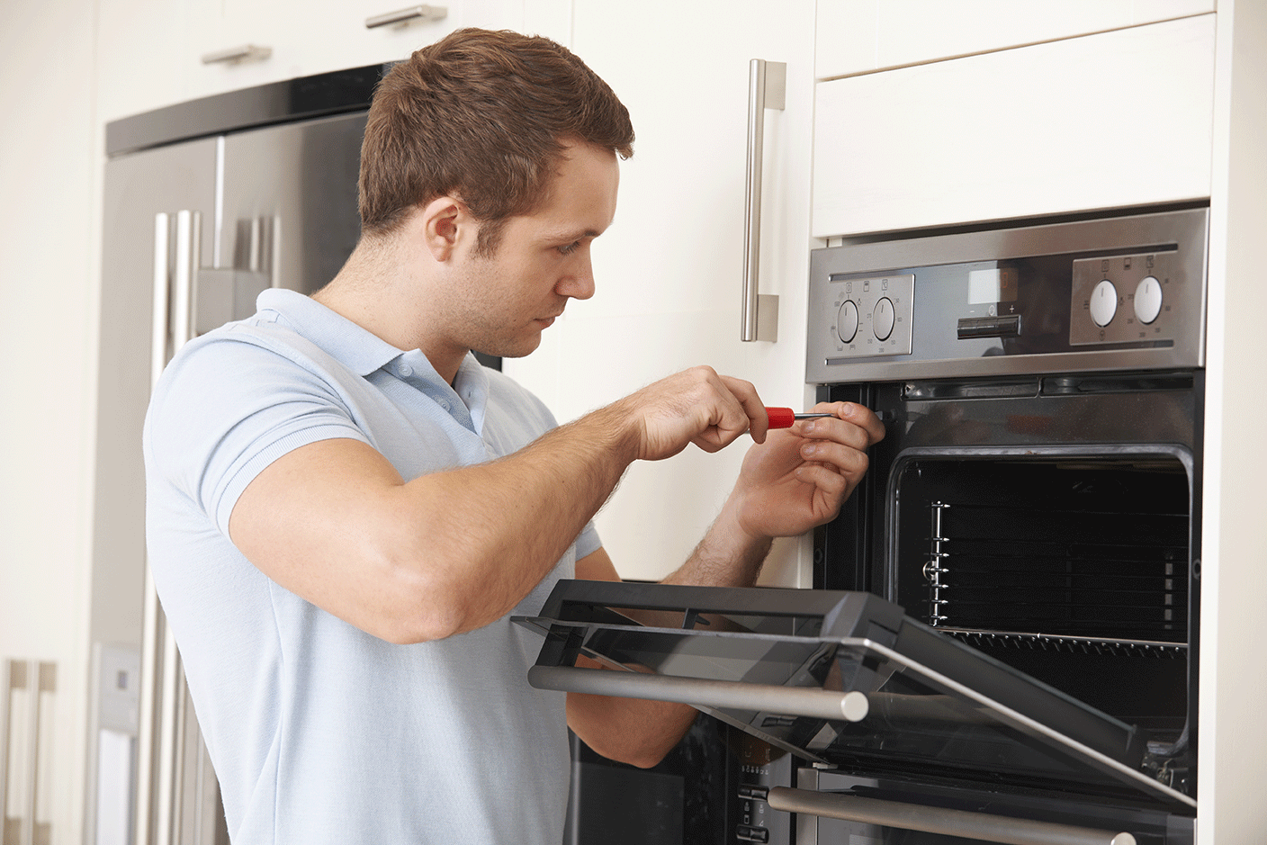 oven-repairs-central-coast.png