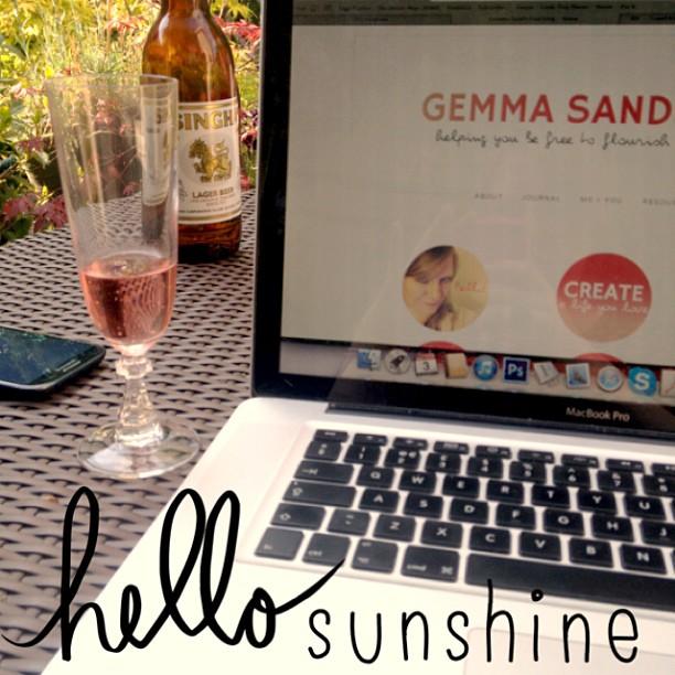 hello_sunshine.jpg