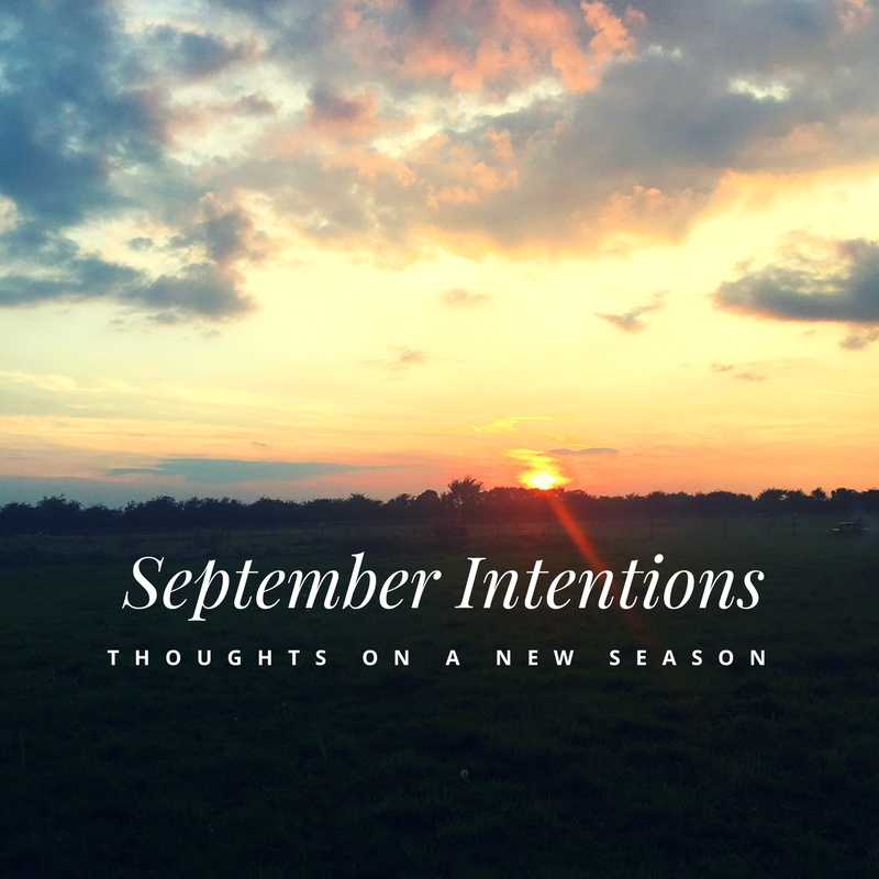 September Intentions.jpg