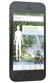 Modern Essentials App - The 1st Place I look is the Modern Essential App. An easy 'how to use' on your phone, (download from App store).
